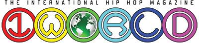 1WorldMag logo